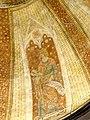 Cahors kathedrale - Kuppel 8.jpg