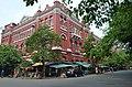 Calcutta (8717526218).jpg