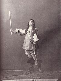 кальдерон де ла барка стойкий принц:
