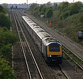 Caldicot MMB 02 South Wales Main Line 43XXX.jpg