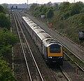 Caldicot MMB 02 South Wales Main Line 43XXX.jpg