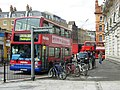 Caledonian Road, King's Cross - geograph.org.uk - 478152.jpg