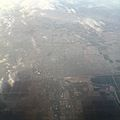 Calexico-Mexicali from the air.jpg