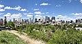 Calgary Skyline May 2018 - 1.jpg