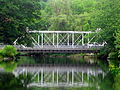 Califon Bridge.JPG