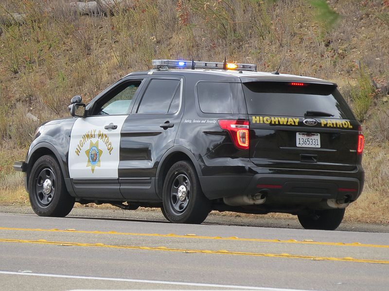 File:California Highway Patrol (14999150038).jpg