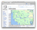 California Zephyr Train Route presented directly on Wikipedia page.png
