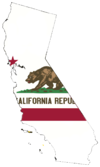 California flag map.png