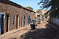 Calle Caracoles - panoramio.jpg
