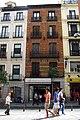 Calle de Carretas, 11, Madrid.jpg