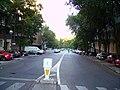 Calle de Espalter - panoramio.jpg