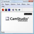 CamStudio Main Screen.png
