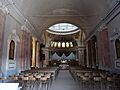 Camagna Monferrato-chiesa sant'eusebio-navata.jpg
