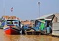 Cambodia-2985 - Gas Station (3643719828).jpg