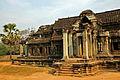 Cambodia - Flickr - Jarvis-6.jpg