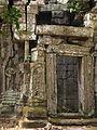 Cambodia 08 - 157 - Preah Khan (3236332901).jpg