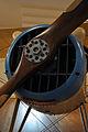 Cambrai SPAD VII 221109 05.jpg
