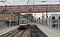 Cambridge railway station MMB 17 170202.jpg