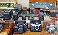 Cameras in museum.jpg