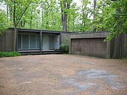 Cameron's House.jpg