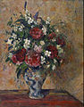 Camille Jacob Pissarro - Still life with peonies and mock orange - Google Art Project.jpg