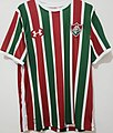 Camisa tricolor do Fluminense 2017-19.jpg