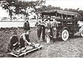 Camp Crane - Ambulance Training.jpg