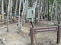 Camp Italiano.JPG