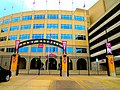Camp Randall Stadium Main Gate - panoramio.jpg