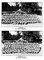 Camp Roberts Trainer (Vol 2 No 3)- 1st Filipino Infantry p021.jpg