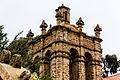 Campanario Templo de Sica Sica.jpg