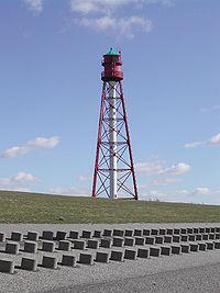 Campen lighthouse.jpg