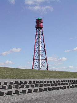 Campen lighthouse.jpg