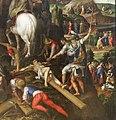 Campi - Les Mystères de la Passion du Christ 06.jpg