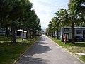 Campingplatz Holiday Italien - panoramio.jpg