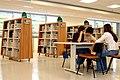 CampusSantoAmaro Biblioteca a.jpg