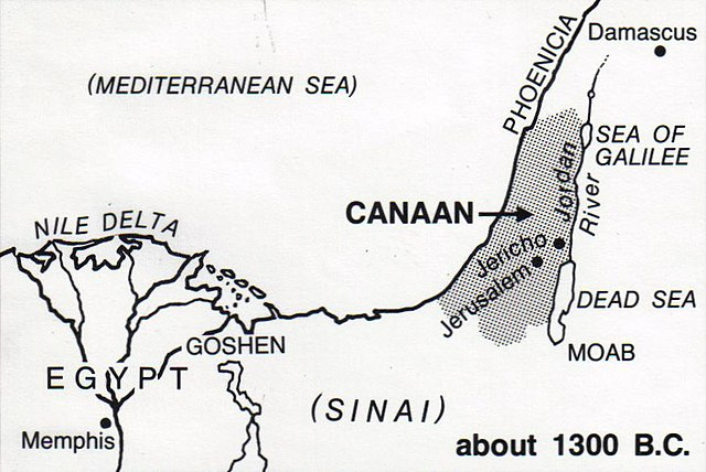 https://upload.wikimedia.org/wikipedia/commons/thumb/4/4e/Canaan_%28PSF%29.jpg/640px-Canaan_%28PSF%29.jpg
