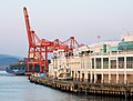 Canada Place, Container Port, Vancouver 2.jpg
