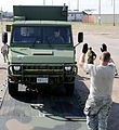 Canadian Military for convoy mission 120813-A-IX787-725.jpg