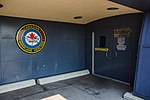 Canadian Warplane Heritage Museum (37387952716).jpg