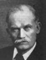 Canadian educator James Wilson Robertson.png