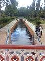 Canal-chocking.jpg