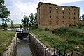 Canal de Campos Esclusa 7 02 by-dpc.jpg