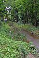 Canal du Boiron Tolochenaz (1).jpg