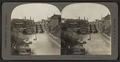 Canal locks, Lockport, N.Y, from Robert N. Dennis collection of stereoscopic views.png
