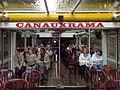 Canauxrama, Paris 25 August 2013.jpg