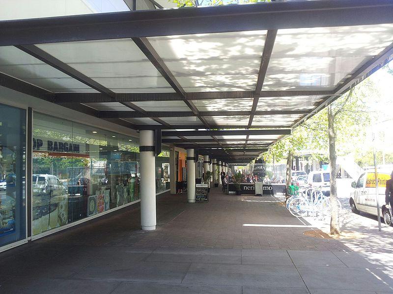 File:Canberra ACT 2601, Australia - panoramio (108).jpg