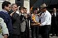 Cancillería celebra el inicio del Inti Raymi (7402440658).jpg