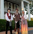 Candlelight Ghost Tour 2016 at Wilderness Road (30019253042).jpg