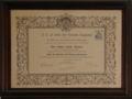 Caner - diploma de mestre.png